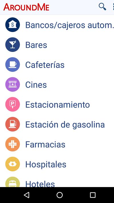 Nuestras 10 apps favoritas para viajar