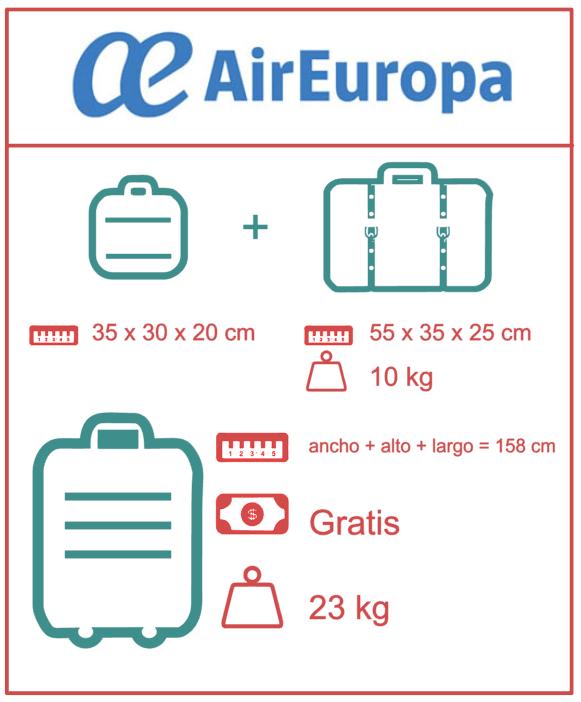 air europa 3