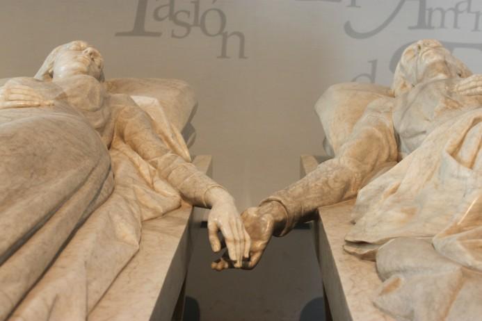 Que ver en Teruel en 1 día: Imprescindibles
