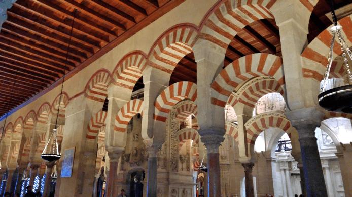 Mézquita