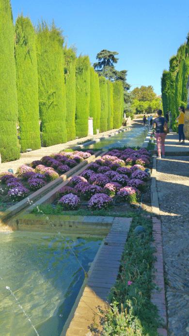 10 cosas que hacer en Córdoba
