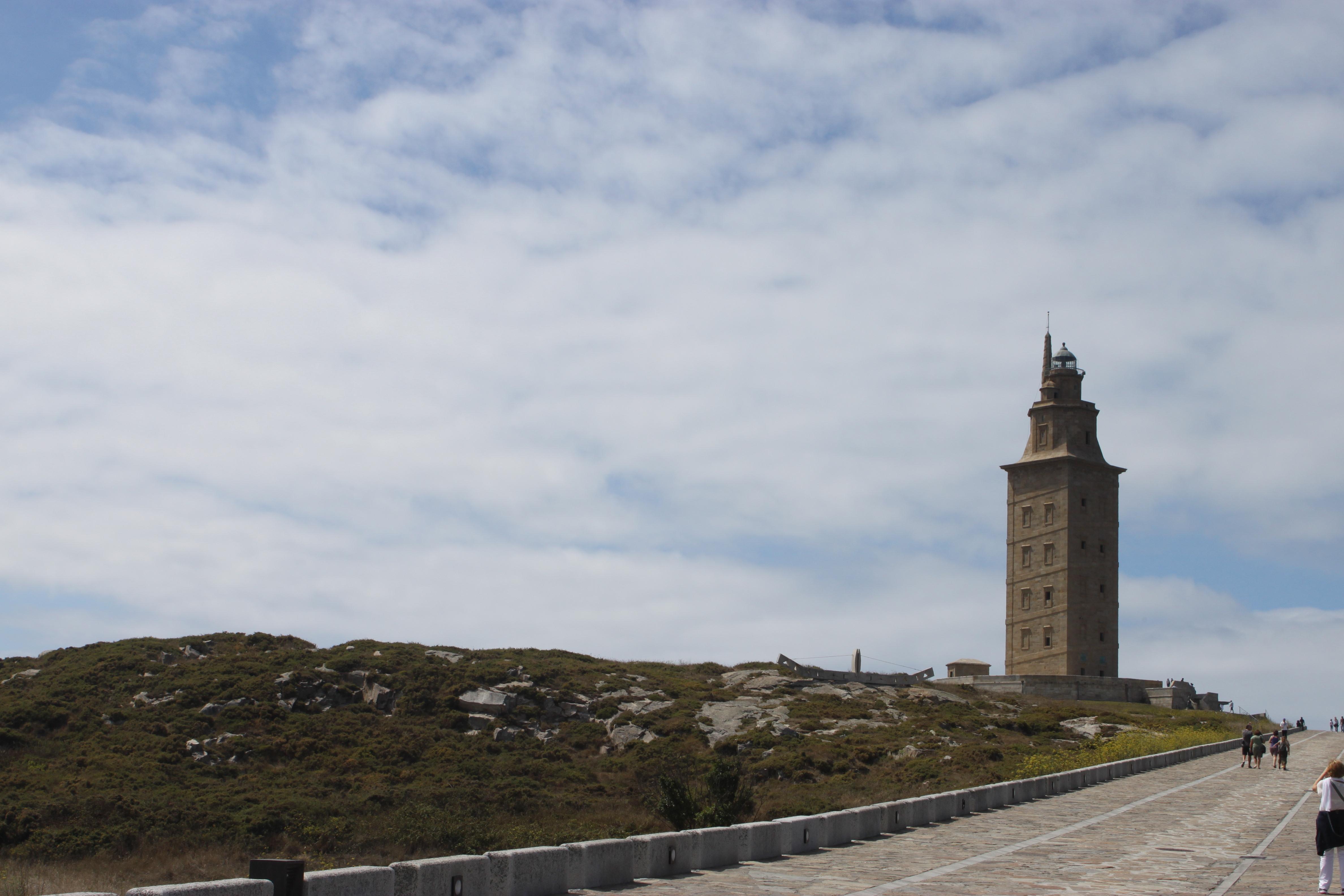 Como visitar monumentos gratis en España