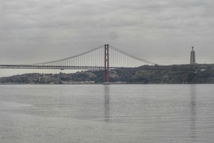 20 cosas que ver y y hacer en Lisboa