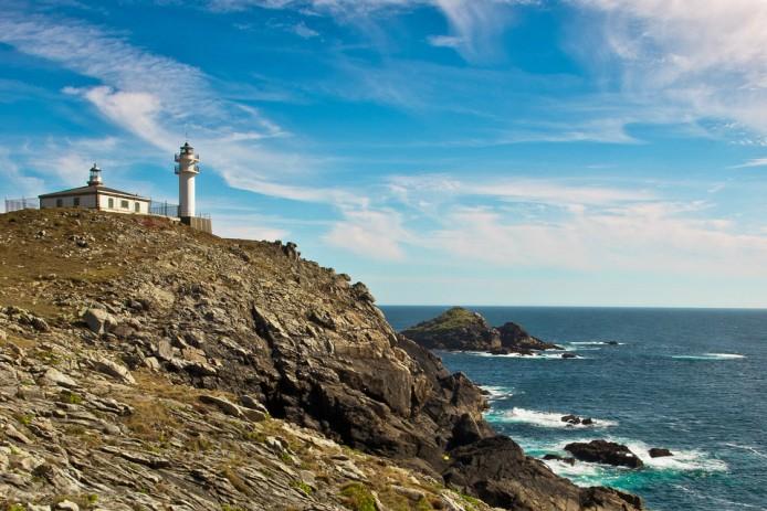 España al extremo. Los datos geograficos más curiosos