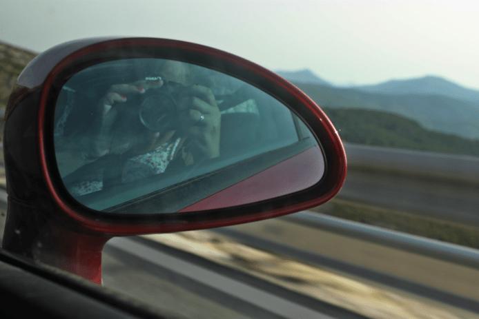 Conducir por Francia, lo que necesitas saber