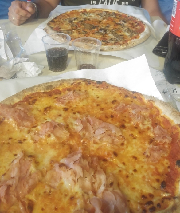 7 sitios donde comer bien y barato en Venecia