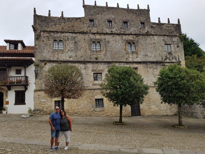 Visitas imprescindibles en tu viaje a Cantabria
