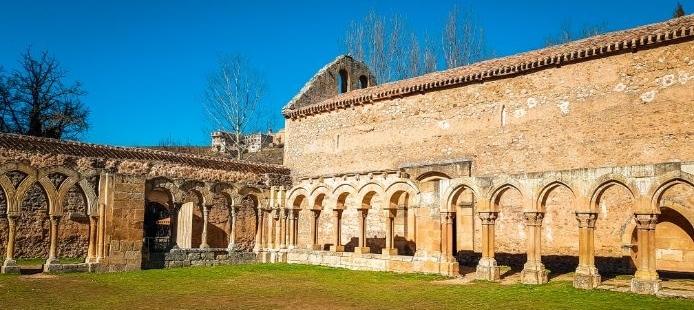 10 cosas que ver en Soria