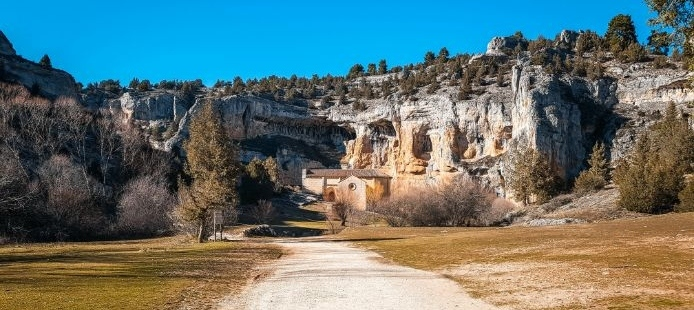 Lugares imprescindibles en la provincia de Soria