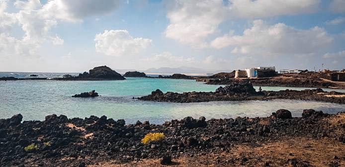 10 planes imprescindibles en Fuerteventura
