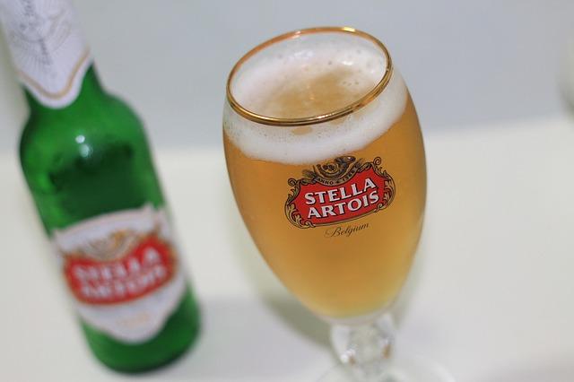 beer 1821517 640