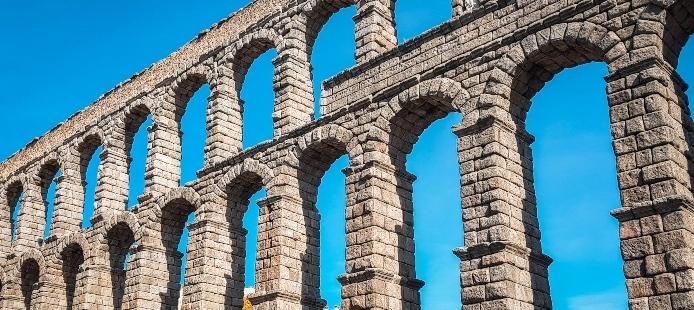 Qué ver en Segovia en 2 días. Imprescindibles