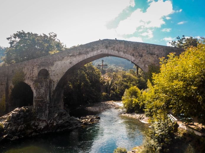 Imprescindibles en Asturias