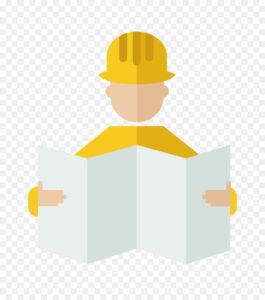 kisspng drawing laborer vector graphics construction 5c05fe596368b2.5541107615438966654072